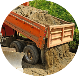 Landscape And Garden Supplies Landscape and garden supplies in humble and missouri city soils workwithnaturefo